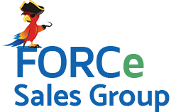 FORCe Sales Group